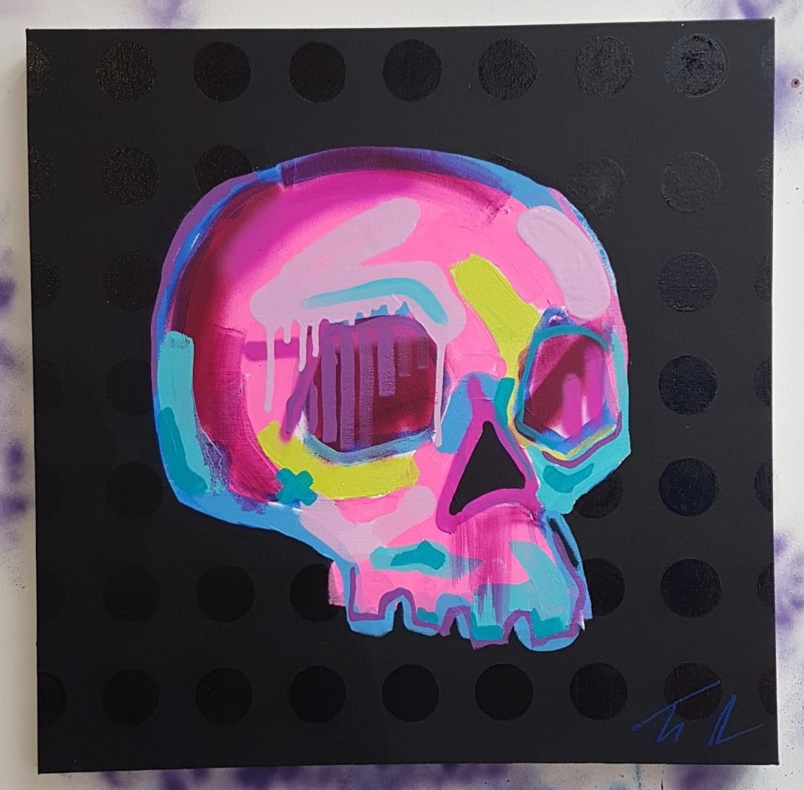 tim-fowler-skull.jpg