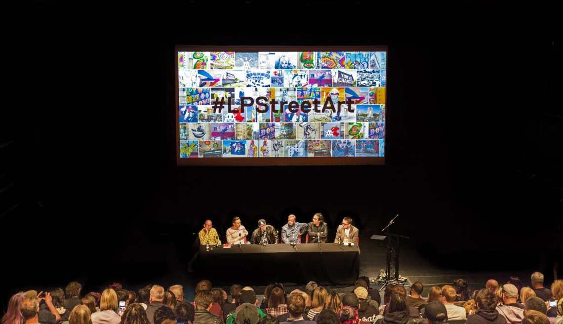 LPStreetArt-Panel-web (1)