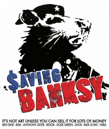 Saving-Banksy-431x586
