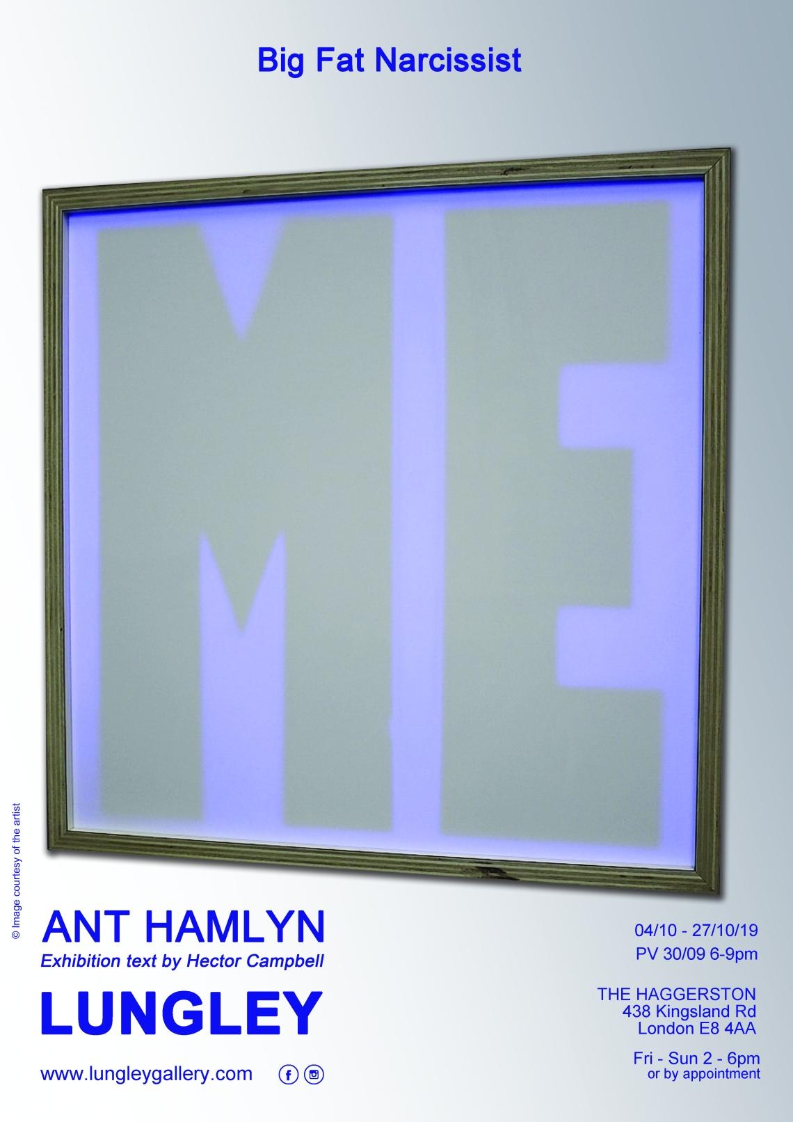 Ant Hamlyn A3 Poster.jpg
