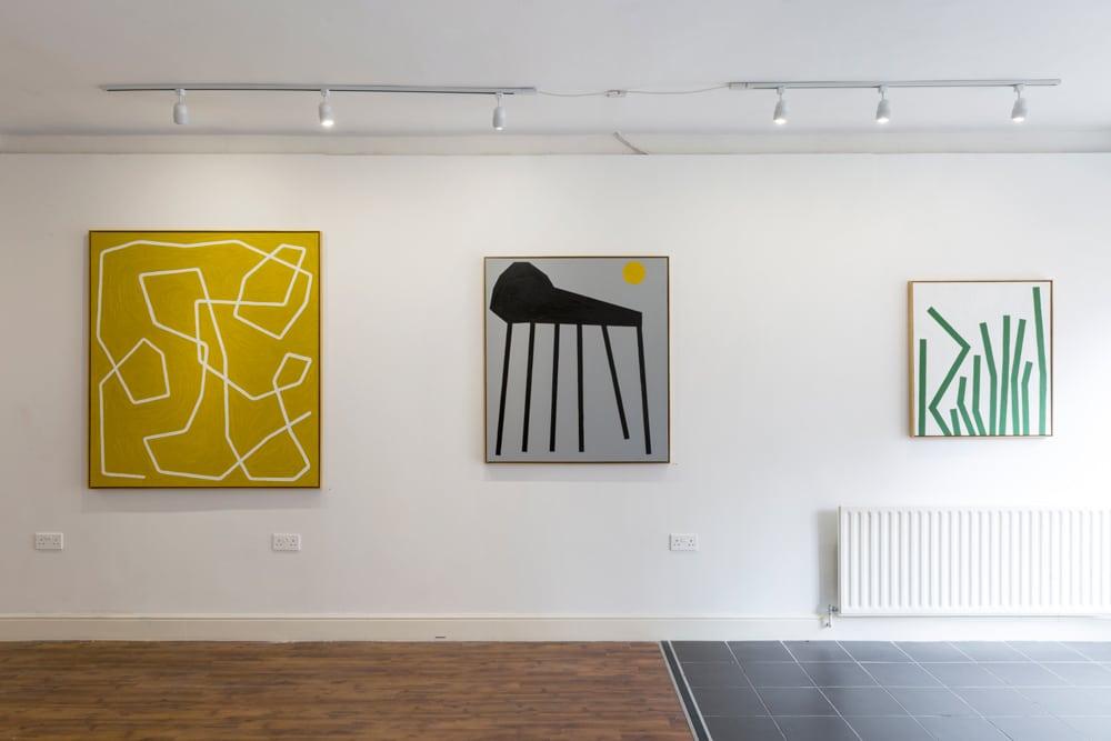 delphian-gallery-bertrand-fournier-2