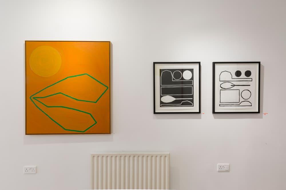 delphian-gallery-bertrand-fournier-3