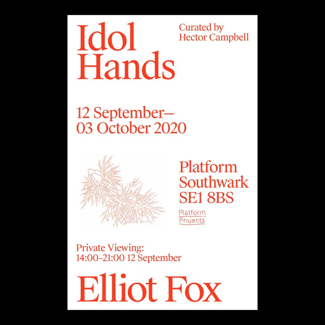 idol hands_poster_social media1